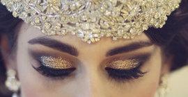 Gatsby Glam