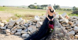 Dark Weddings