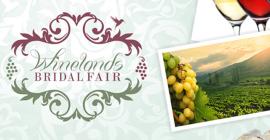 Winelands Bridal Fair