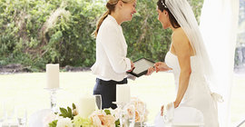 Is A Wedding Coordinator For Me?