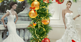 Weddings by Design - Christmas Special