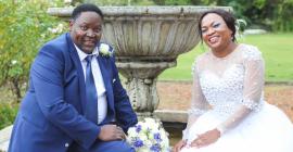 Mari Lopes Winter Weddings Discount  -   30%