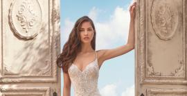 Silk Stitches Bridal Boutique - Free Fitting Wednesdays