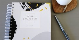 Your Bridal Edit