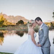 suit, wedding dress, winelands