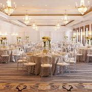 reception, venue