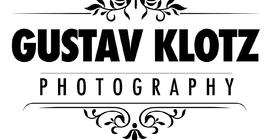 Gustav Klotz Photography