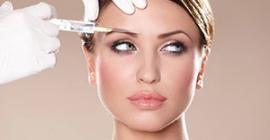 Uplift Facial Aesthetics