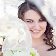 bride, photography