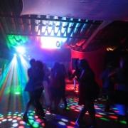 dance, entertainment, music
