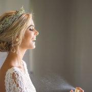 flower crown, hair
