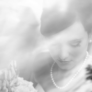 black and white photography, jewellery