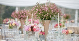 Umvini Floral Design & Events - Mthatha & East London