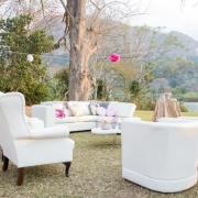 decor, seating