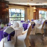 chair covers, decor, reception
