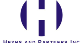 Heyns & Partners Inc