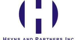 Heyns & Partners Inc