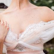 lace wedding dress, wedding dress