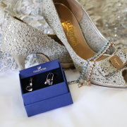 earrings, jewellery, shoes
