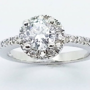 engagement ring, jewellery