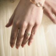accesories, jewellery