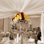 centrepiece, decor