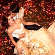 photography, wedding dress
