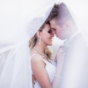 bride and groom, jewellery