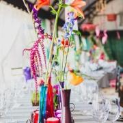 decor, flowers