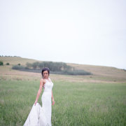 bride, dress, venue