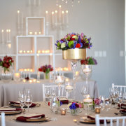 flowers, decor