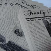 wedding invitation, wedding stationery