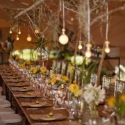 decor, table