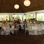 venue, wedding venue, lapa