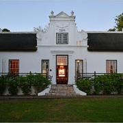 farm house, farmhouse