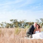 view, wedding venue