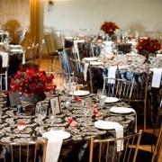 reception, wedding venue