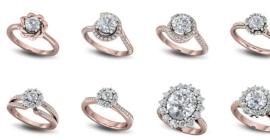 Bresco Diamonds