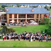 venue, wedding venue