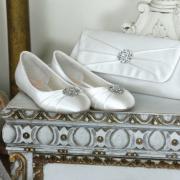 shoes, accessories, pumps