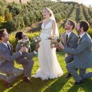suit, wedding dress, winelands