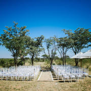 ceremony, outdoor, safari