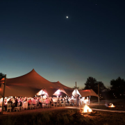 reception, bedouin, outdoor, safari