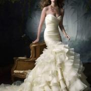 bridal wear, bride, wedding dress, wedding dress