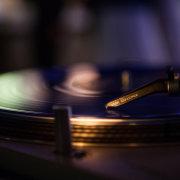 entertainment, music