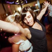 dance, music, entertainment