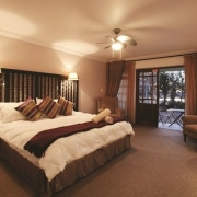 accommodation, wedding venue