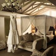accommodation, accommodation, wedding dress