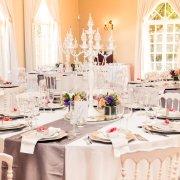 decor, table setting, table setting