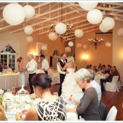 dance, decor, reception